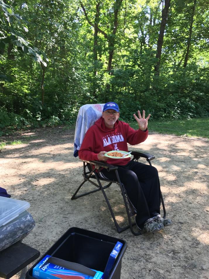 camping IMG_6813