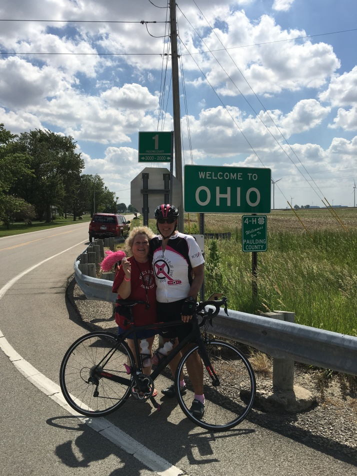 Entering Ohio IMG_7054