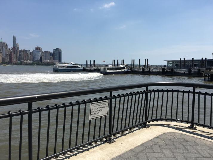 Ferry Port 1 IMG_7597