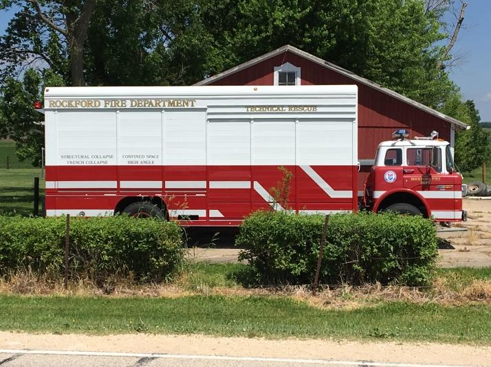 firetruck IMG_2354