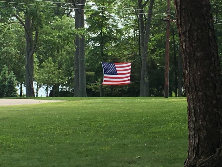 Flag Day 2 IMG_7133