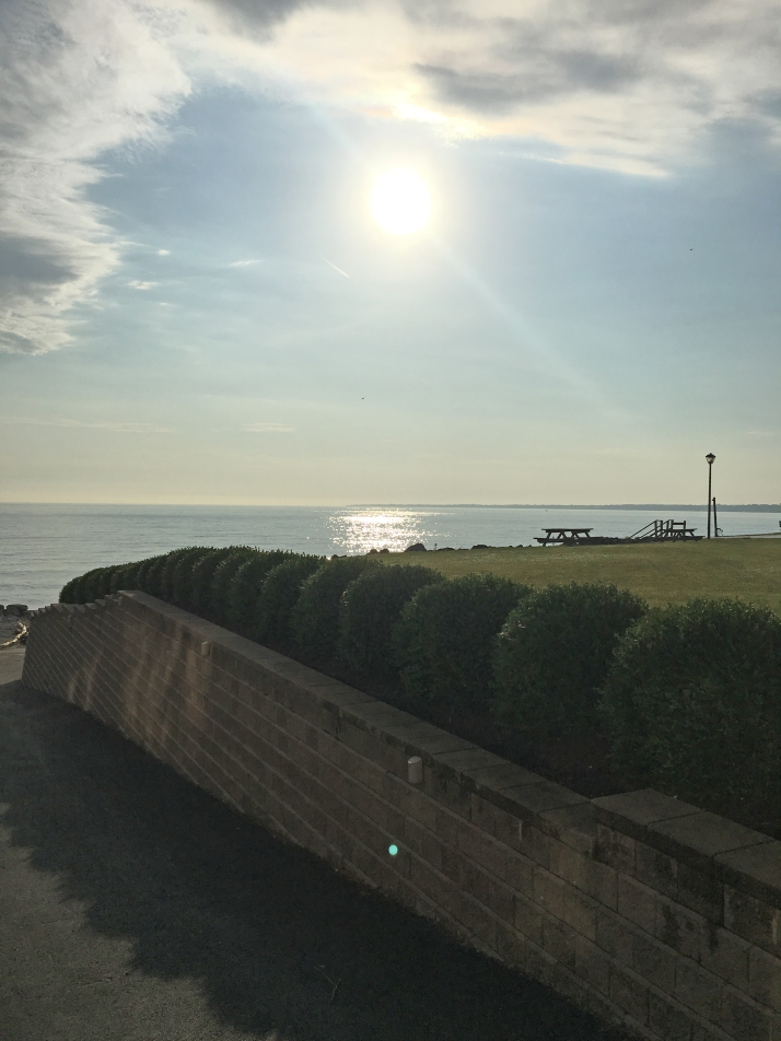 Lake Erie 2IMG_7109