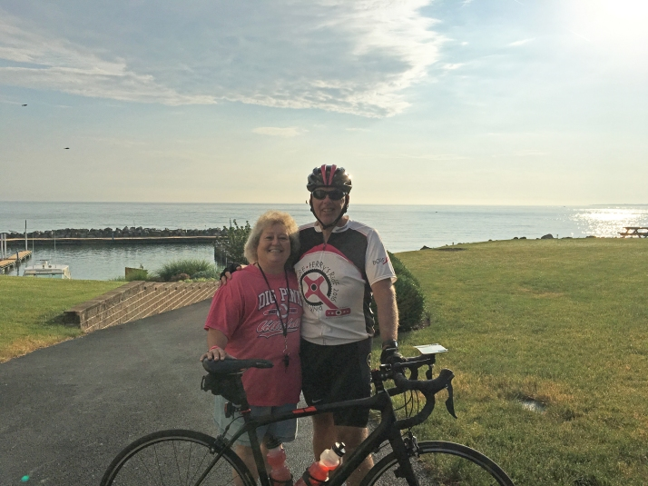 Lake Erie A and T IMG_7106