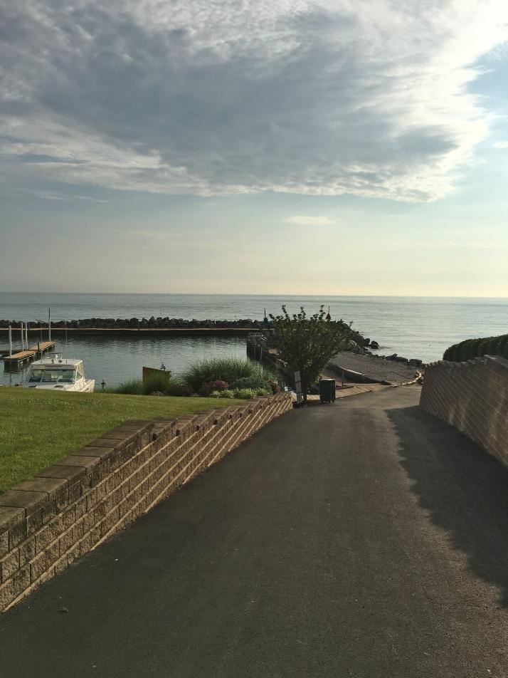 Lake Erie IMG_7108