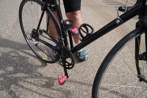 pedals_DSC00037