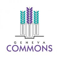 Geneva_Commons