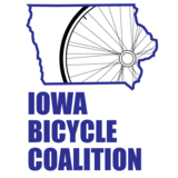 Iowa Bicycle Coalition Logo2