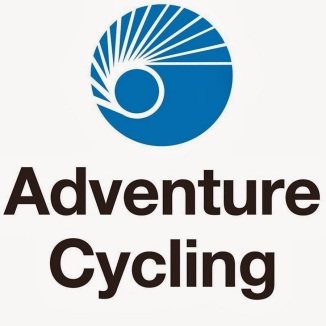 adventurecycling_logo