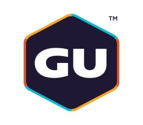 gu-logo-2