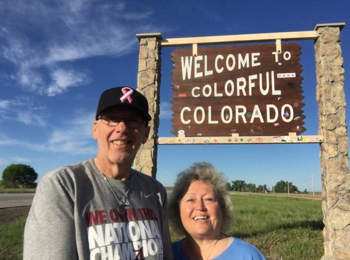 ColoradoStateSign_IMG_3370