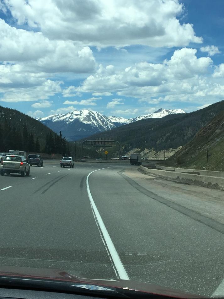 Rockies1_IMG_3403