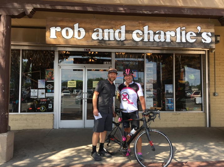 bikefixatrobandcharlies