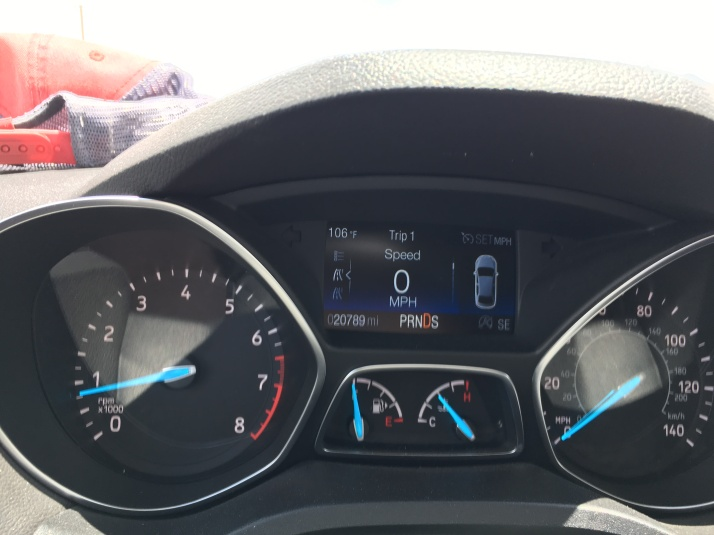 Dashboard Heat IMG_2991