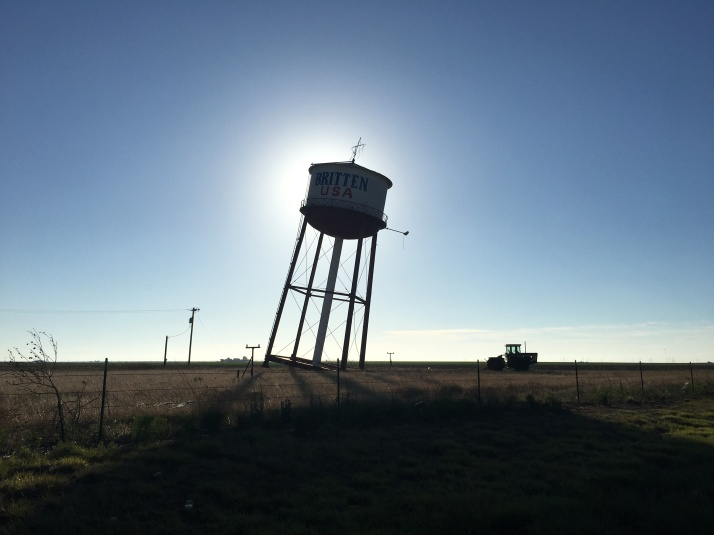 leaningwatertower2